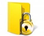 Oc'Lock Security
