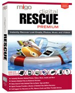 Digital Rescue Premium
