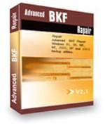 Advanced BKF Repair