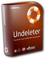 Undeleters