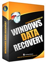 Windows 7 Files Recovery