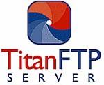 Titan FTP Server (32-bit)