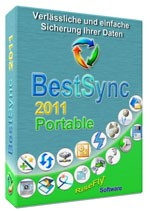 BestSync Portable (64-bit)