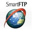 SmartFTP Client (64-bit)