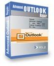 Advanced Outlook Repair DataNumen