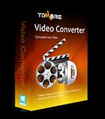TDMore Video Converter