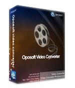 Oposoft Video Converter