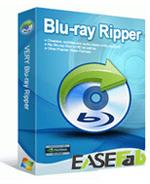 Blu-ray Ripper EaseFab