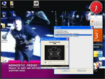 Desktop Movie Player