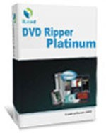iLead DVD Ripper Platinum