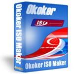 Okoker ISO Maker