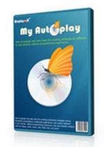 My Autoplay Pro
