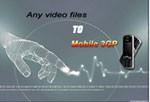 A-one 3GP Video Converter