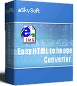 Easy HTML to Image Converter