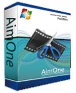 Aimone Video Splitter