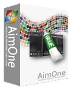 Aimone Video Joiner