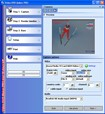 Video DVD Maker Pro
