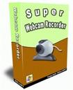 Super Webcam Recorder 4.1