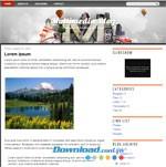 Multimedia Blog