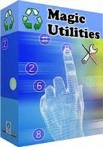 Magic Utilities