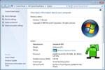 Windows 7 OEM Editor