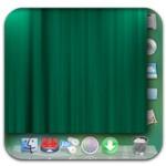 Curtain Desktop for Mac