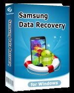 Tenorshare Samsung Data Recovery