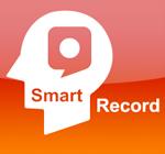 Record Smart