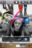 Colors Pro FREE for iPhone