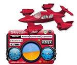 3D Desktop Toy SkyCar