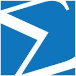 VirusTotal for Mac