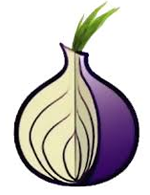 Tor Browser Bundle for Mac