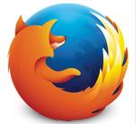 Mozilla Firefox for Mac (Vietnamese)