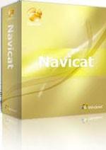 Navicat Premium for Mac (PPC)