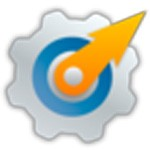 Deliver Express for Mac