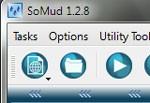 SoMud for Mac