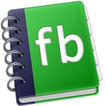 AddressBookSync for Mac