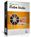iTube Studio for Mac 1.2.7