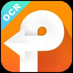 PDFConverterOCR for Mac