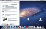 OCRKit for Mac