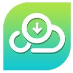 iCloud Extractor for Mac
