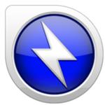 Bandizip X for Mac
