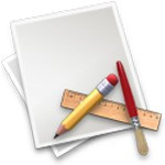Collections for Mac