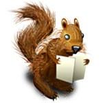 Chipmunk for Mac