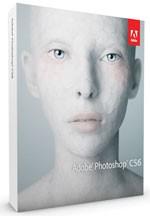 Adobe Photoshop CS6 Beta for Mac