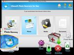 Vibosoft Photo Recovery for Mac