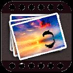 Voilabits PhotoSlideshowMaker for Mac