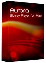 Aurora For Mac Blu-Ray Player