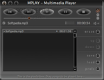 Mplay for Mac