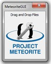 00:10 Meteorite Beta for Mac